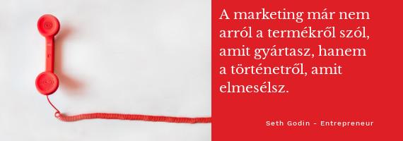 Tekintse meg reklámajándék kínálatunkat piros telefon banner